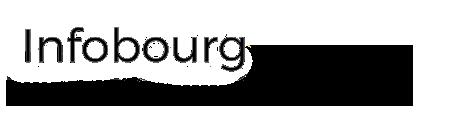 Infobourg.com